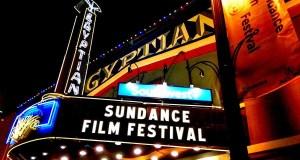 Sundance Film Festival Utah