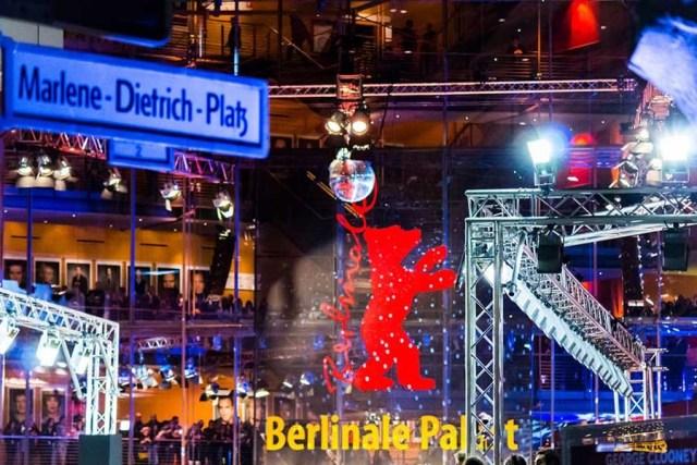 Berlin International Film Festival 2019