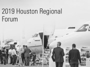 NBAA Houston Regional Forum