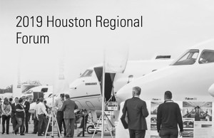 NBAA Houston Regional Forum