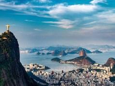 Flight Operations to Rio de Janeiro