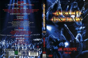 Arch_Enemy_Live_Apocalypse-[cdcovers_cc]-front