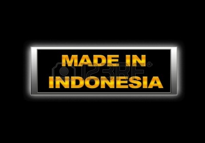 14165296-illuminated-sign-with-made-in-indonesia