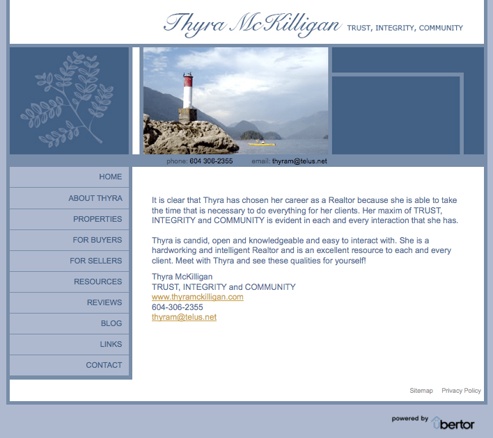 thyra-mckilligan-6