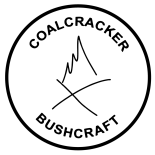 Coal Cracker bushcraft
