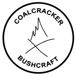 Coal Cracker bushcraft