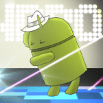 Android_NL