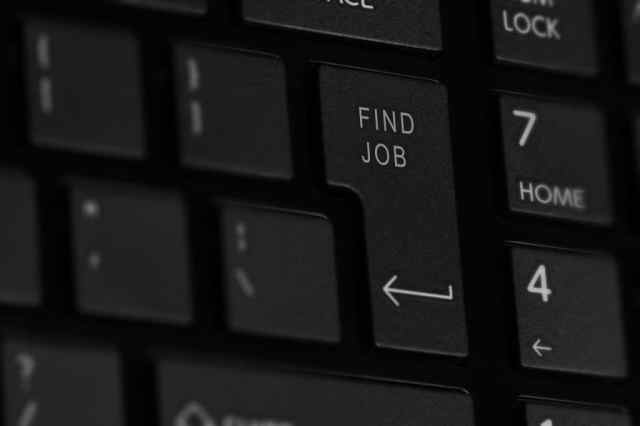 keyboard-find-job