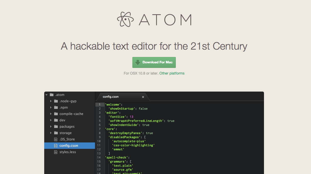 13 useful web dev tools you can t live without udacity