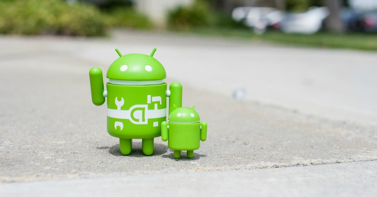 How to Become an Android Developer | Udacity