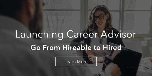 Career-Hub-Launch_Twitter