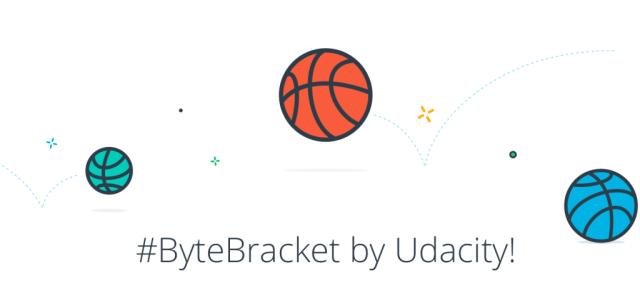 bytebracket-blog-2