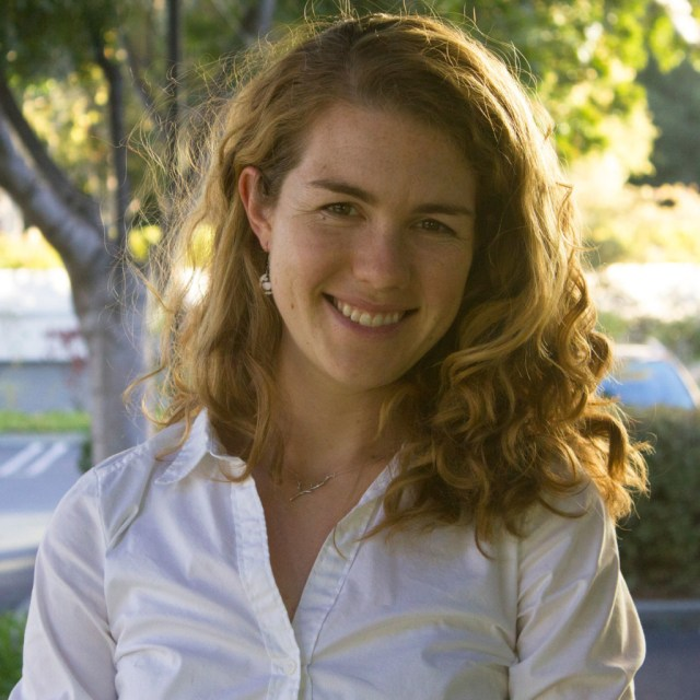 KatieMalone