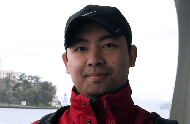 Luis Yoshida - Freelance to Full Time - Udacity Student Success