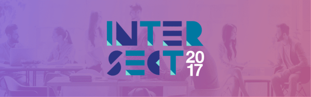 Intersect Employer Showcase