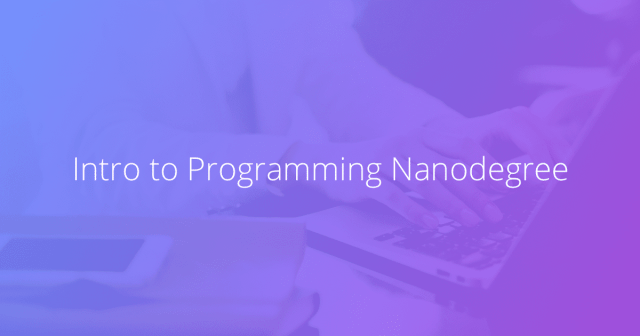 Give yourself the gift of learning to code the right way, the first time!