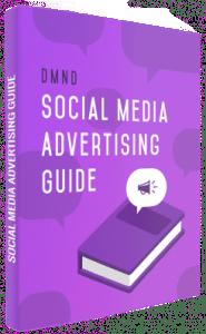 DMND Social Media Advertising Guide