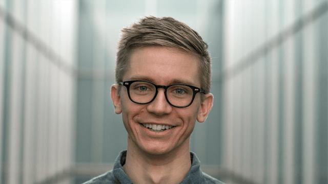 Jeremy Jordan - Udacity - Starting a Startup