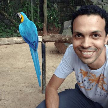 Samuel Almeida - Udacity - Developer