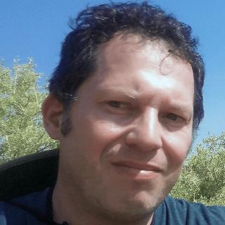 Antal Berenyi - Machine Learning - Udacity - Student Success