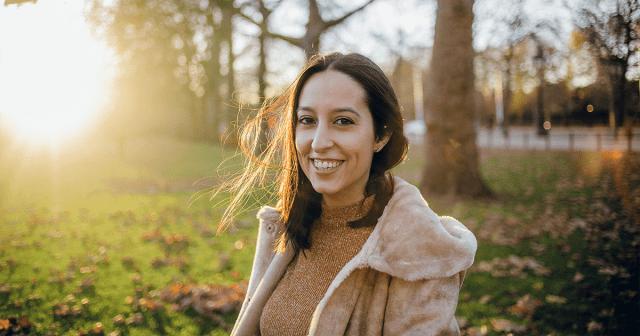 Lucia Gonzalez - Udacity - Career Change - Student Success