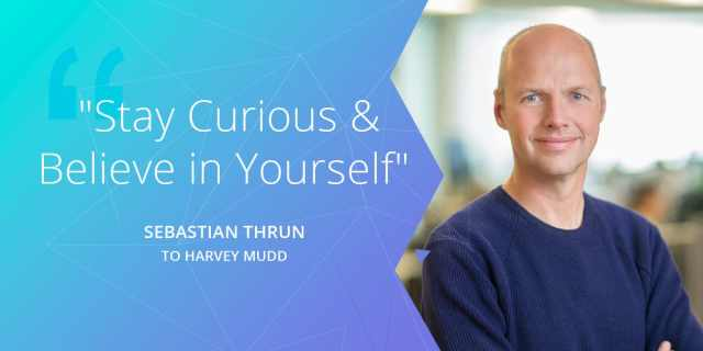 Career Guidance Archives   Udacity