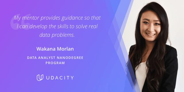 Udacity | Blog