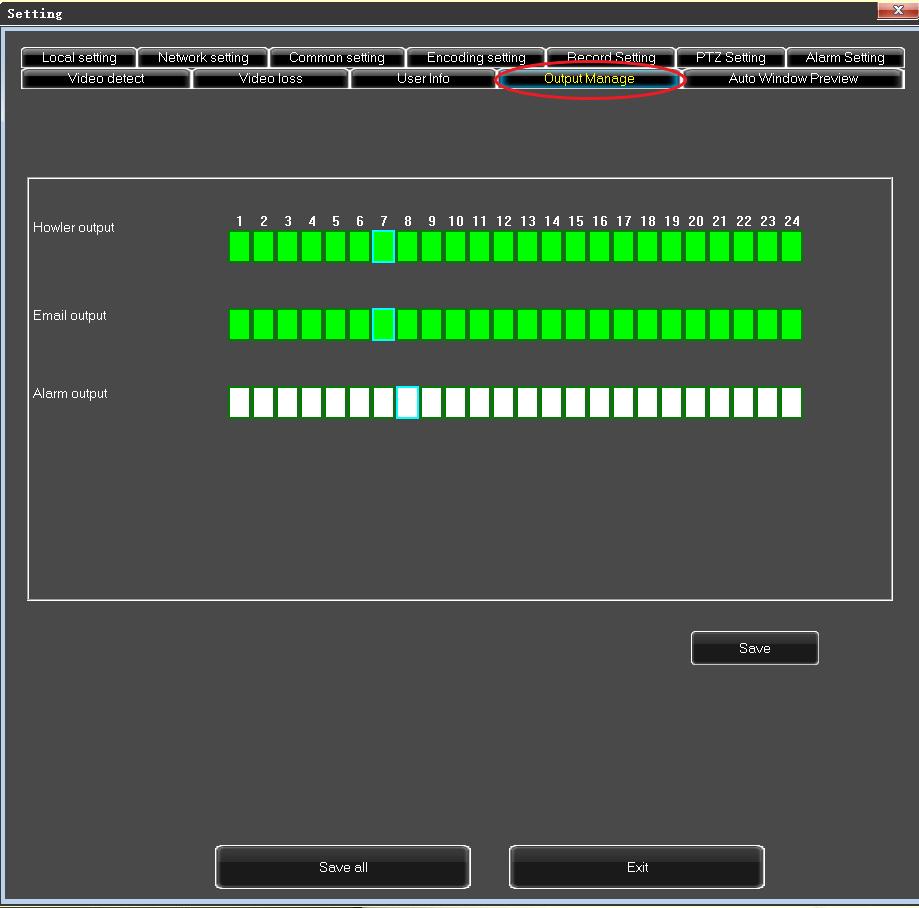 screenshot.11a