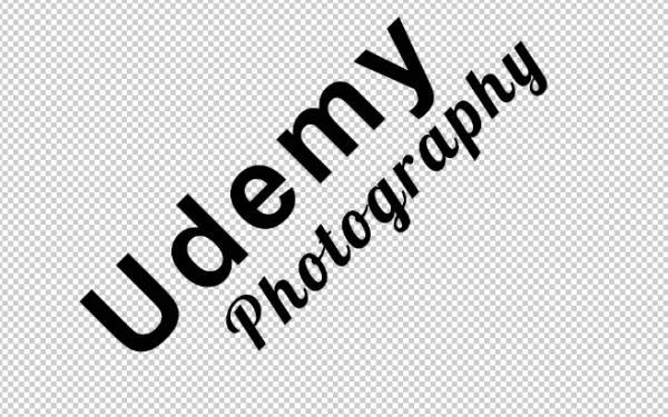 udemyphotography3