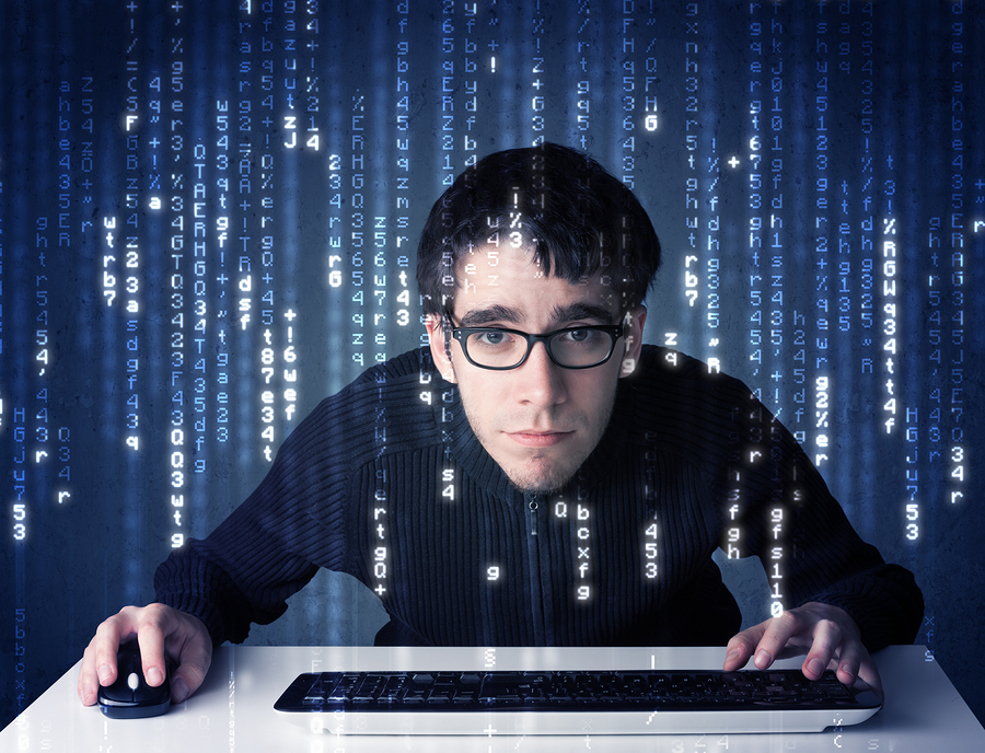 Learn Information Security Online