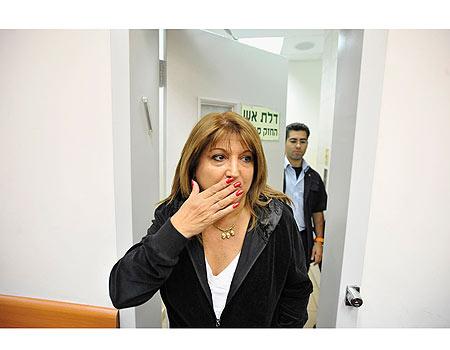 הולילנד – המשחק הגדול – אחלה פרסום לישראל