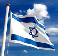 שמאלניותם של אמצעי התקשורת הישראלים