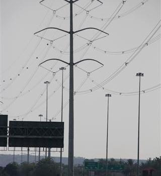 כועסים על עליית מחירי החשמל??? חכו שתקראו על ההטבות