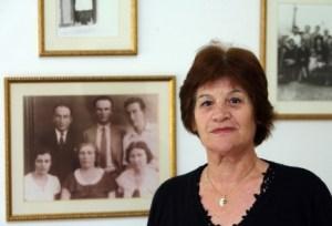 קלרי לישנסקי