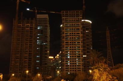 ערב כיפור 2008