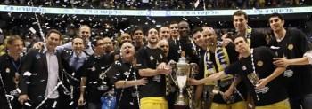 מחזיקת גביע המדינה 2012/2013 - ואירופה איפה?