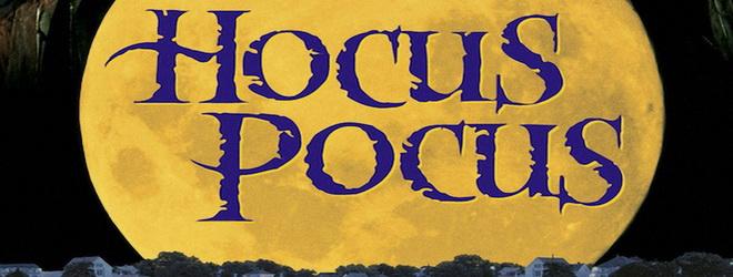הוקוס פוקוס
