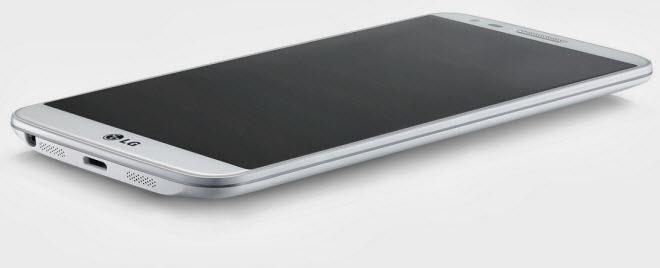 ביקורת משתמש חוזרת – LG G2 – לאחר כ-5 חודשי שימוש