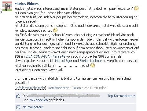 ebbers_FB2