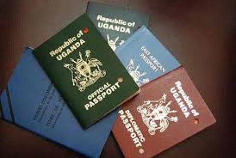east-african-passport