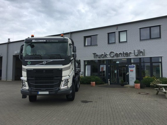 volvo-fh-gottwald-xpress-1