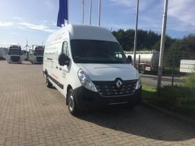 auslieferung-walter-schroeder-fuhrunternehmen-2017-09-14-02