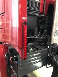 karsten-eckhardt-transporte-truckstyling-projekt-09-2017-10