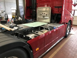 karsten-eckhardt-transporte-truckstyling-projekt-09-2017-11