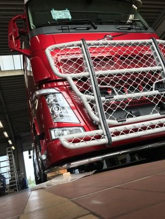 karsten-eckhardt-transporte-truckstyling-projekt-09-2017-12