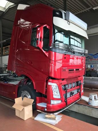 karsten-eckhardt-transporte-truckstyling-projekt-09-2017-14