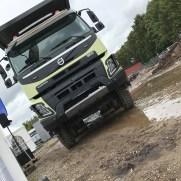 nordbau-2017-uhl-trucks-10