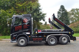 peter-beuck-recycling-gmbh-volvo-fh-absetzer-2