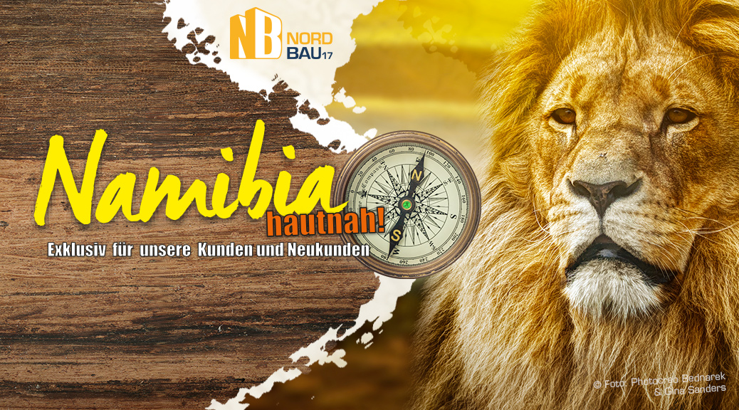 visual-namibia-nordbau-2017