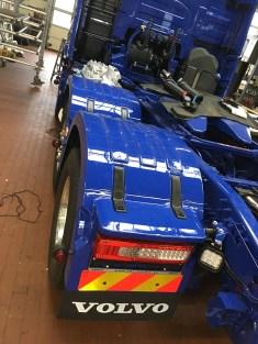 TransLOGSysteme-Volvo-FH500-6x2-update-1